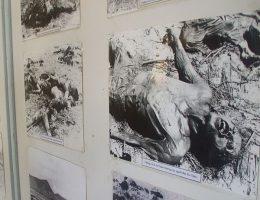 Czerwonych Khmerów doprowadził do śmierci nawet jednej czwartej populacji Kambodży.