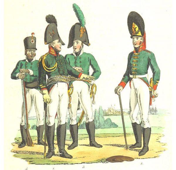 Wbrew oczekiwaniom Napoleona car Aleksander I wcale nie zamierzał decydować się na przyjęcie walnej bitwy.
