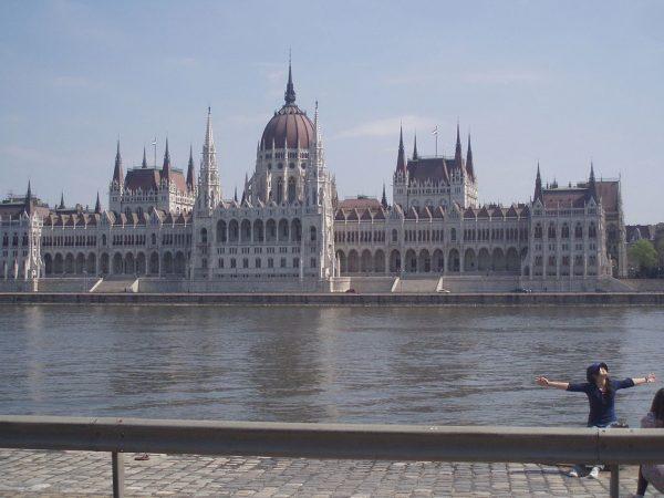 Węgrzy przez wiele dekad walczyli, by we własnym państwie stanowić większość.