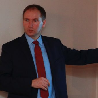 Wojciech Kalwat