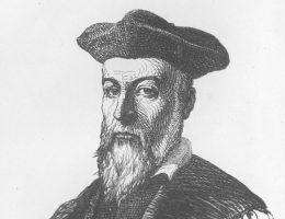 Nostradamus już za życia był rozpoznawany, ale prawdziwą sławę zyskał dopiero po śmierci.