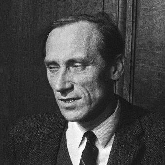 Jednym z sygnatariuszy Memoriału był Leszek Kołakowski.
