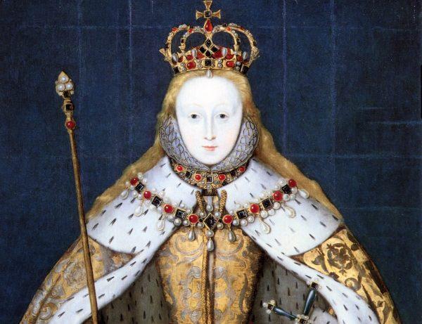O tym, jak łatwo obrazić moskiewskiego władcę, przekonała się między innymi Elżbieta I.