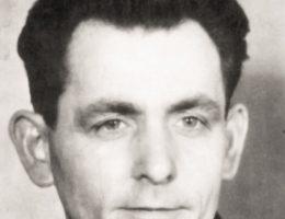 Po wojnie o zamachowcu całkowicie zapomniano. Dopiero w latach 90. zaczęto przywracać Georga Elsera pamięci.