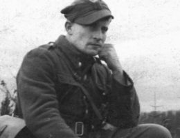 Józef Kuraś (fot. domena publiczna)