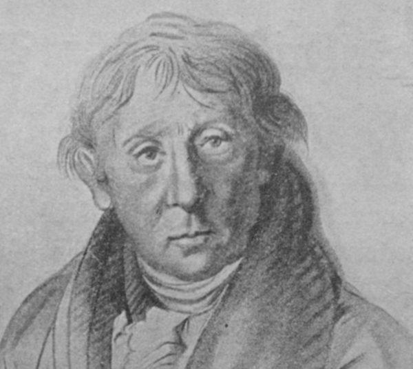 Jednym z twórców śląskiej potęgi gospodarczej był Friedrich Wilhelm von Reden.