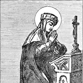 Jolenta-Helena (fot. domena publiczna)