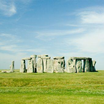 Czy naukowcom udało się rozwikłać kolejną zagadkę Stonehenge?