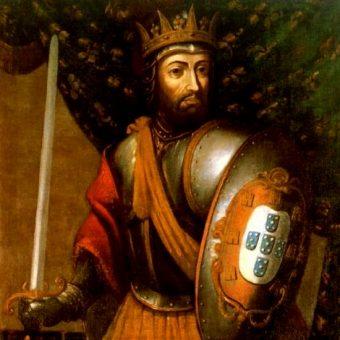Alfons III Odnowiciel (fot. domena publiczna)