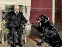 Dlaczego Aleksander Prystor musiał złożyć dymisję w maju 1933 roku?