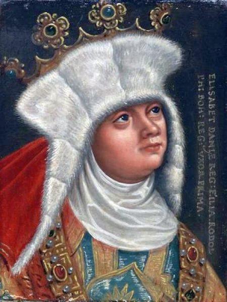 Przemysł II marzył o synu, jednak Ludgarda nie dała mu potomka. Czy to dlatego zginęła? Ostatecznie władca doczekał się (już z drugą żoną) tylko córki Ryksy Elżbiety.