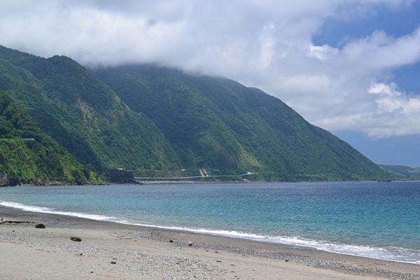 Odkrycia dokonano na wyspie Luzon na Filipinach.