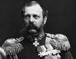 Gdy Aleksander II wstąpił na tron, wśród jego poddanych zapanował entuzjazm. Ale czy faktycznie był tak liberalny, jak powszechnie uważano?