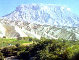 Cerro Baúl (fot. simon_chara, lic. CC0)