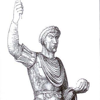 Herakliusz (fot. domena publiczna)