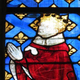 Karol VI (fot. Giogo, lic. CC BY-SA 4.0)