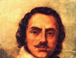 Kazimierz Pułaski (fot. domena publiczna)