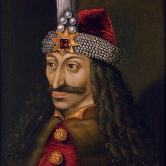 Czym Vlad Palownik zasłużył na swoją ponurą reputację?