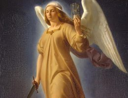 W starożytnej Grecji Nemezis była boginią zemsty. Skąd więc poświęcony jej ołtarz znalazł się w teatrze?