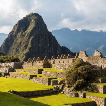 Machu Picchu (fot. Diego Delso, lic. CC BY-SA 4.0)
