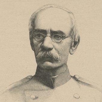 Starynkiewicz, choć wysłany do Warszawy przez cara, nie zamierzał gnębić ludności. Zależało mu przede wszystkim na polepszeniu sytuacji warszawiaków.