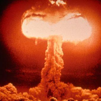 """Prowadzone w okresie zimnej wojny testy atomowe były destrukcyjne dla środowiska naturalnego. Niedawno ukazały jednak swoją ukrytą """"zaletę"""" - mogą pomóc naukowcom w identyfikowaniu fałszerstw dzieł sztuki."""