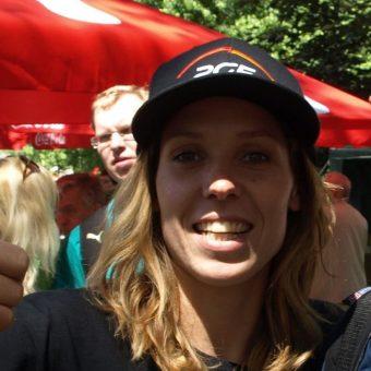Zofia Klepacka (fot. Fryta73, lic. CC BY-SA 2.0)