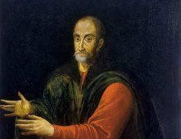 Jagiełło ożenił się z Anną Cylejską po śmierci Jadwigi.
