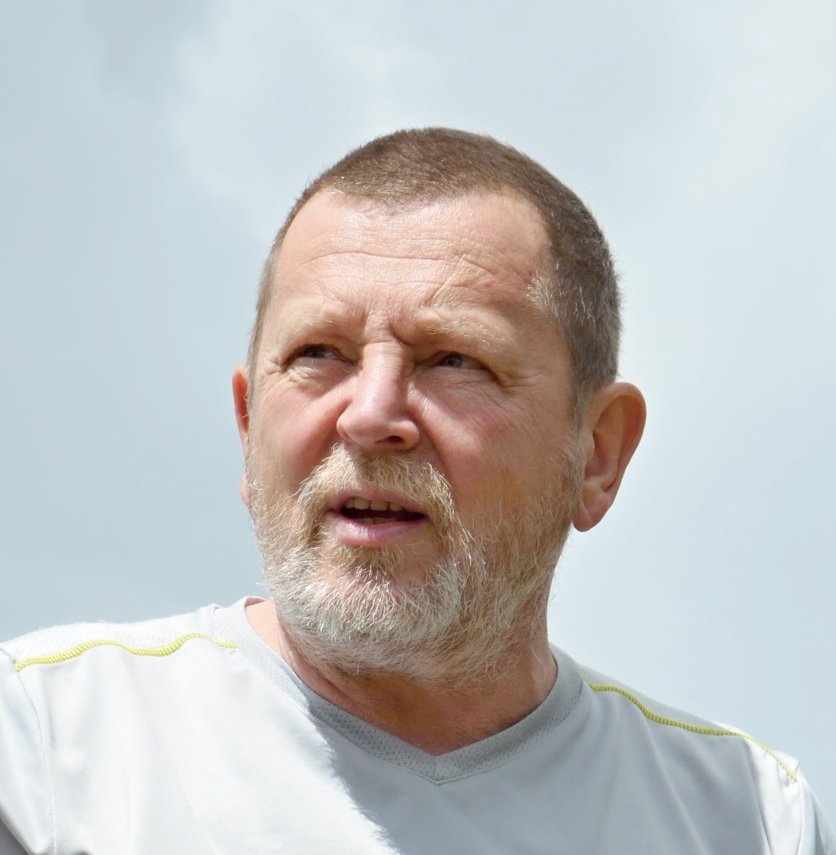 Wojciech Miśko