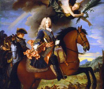 Filip V Hiszpański