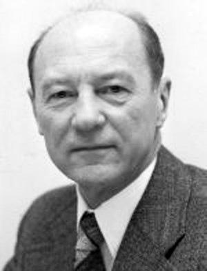 Bezpośredni nadzór nad operacją sprawował I departament Ministerstwa Spraw Wewnętrznych i dyrektor tego wydziału – pułkownik Mirosław Milewski.