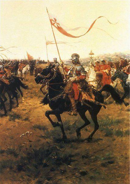 W Polsce bardzo istotni na polu bitwy towarzysze pancerni inkasowali jedynie 1/4 pensji francuskiej – a więc około 160 zł.