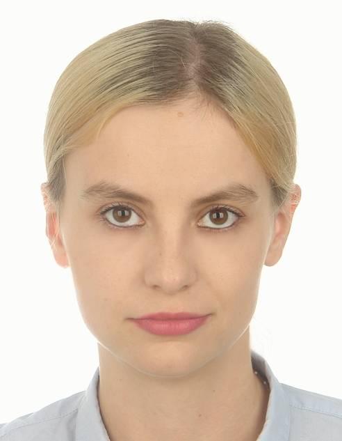 Daria Tuszyńska