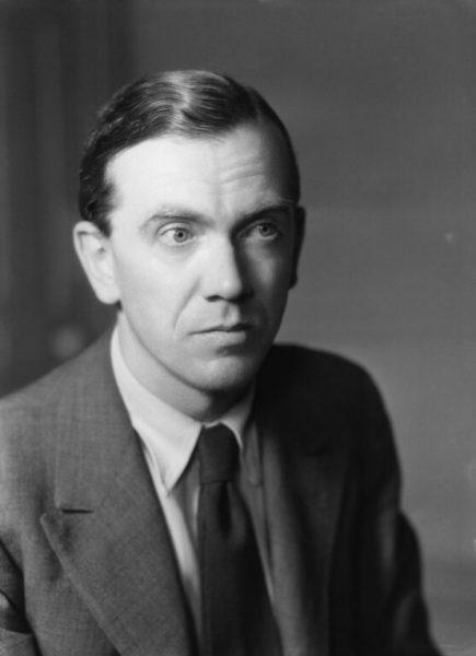 """Przyjaźni nie zmąciły nawet podejrzenia, że bohater jednej powieści Greene'a pod tytułem """"Czynnik ludzki"""" był wzorowany właśnie na Philbym."""
