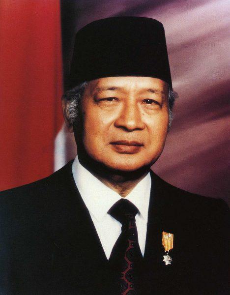 Wiodącą rolę w akcji likwidowania komunistów miała oczywiście armia. Dowództwo nad nią przejął zastępca Sztabu Generalnego generał Suharto.