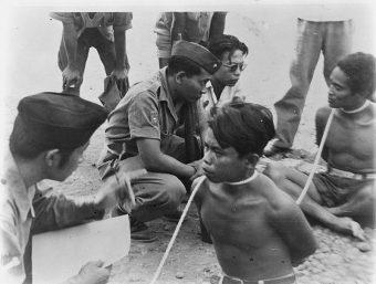 Już w latach 40. komuniści chcieli wzniecić w Indonezji powstanie. Dwie dekady później ponowili próbę zamachu stanu. Jej skutki okazały się makabryczne