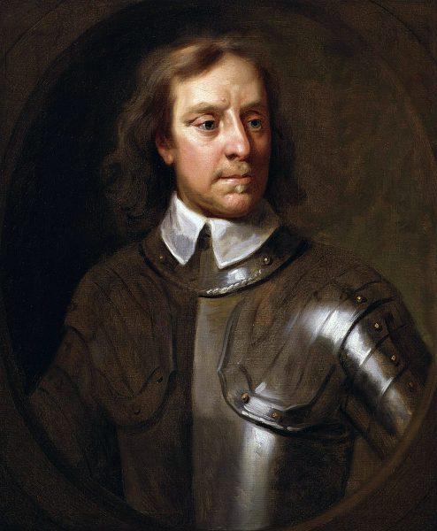 Flota Cromwella zaczęła odzyskiwać panowanie na Morzu Północnym i kanale La Manche