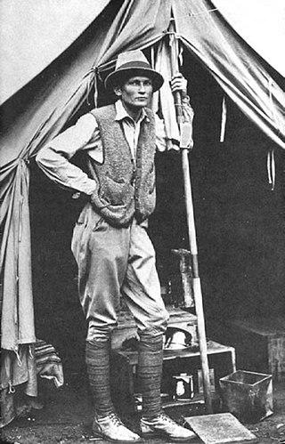 Wszystkie hipotezy, które Hiram Bingham wysunął względem Machu Picchu, okazały się błędne. Wielu mu współczesnych traktowało go jako wielkiego odkrywcę, lecz tak naprawdę był odkrywcą-amatorem.