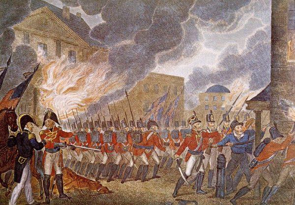 Londyn robił wszystko, by utrudnić włodarzom byłych kolonii spokojne budowanie zrębów nowej demokracji.