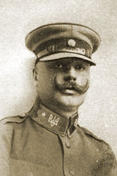 Pawło Szandruk