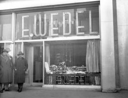 W tym roku mija dokładnie 170 lat od założenia najsłynniejszej polskiej firmy produkującej słodycze.