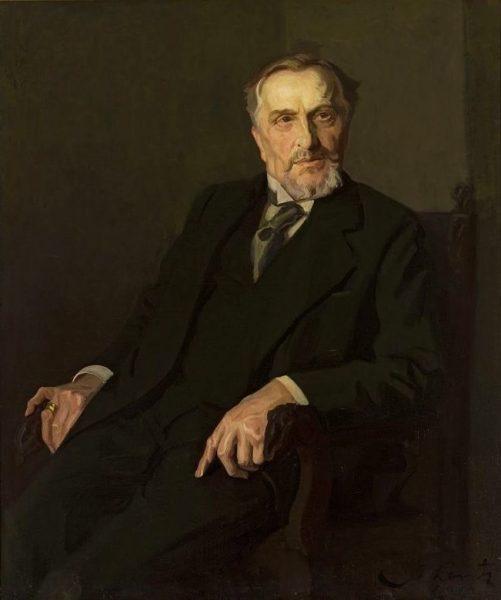 W 1872 roku zarządzanie firmą przejął syn Karola Wedla – Emil.