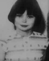 Mary Flora Bell zamordowała dwójkę dzieci. Miała wówczas zaledwie 11 lat.